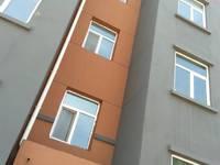 其他小区3室1厅1卫110平米住宅出租