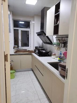 世紀名苑2室2廳1衛86.81平米住宅出售
