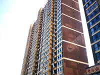 银联苑3室2厅1卫140平米住宅出售