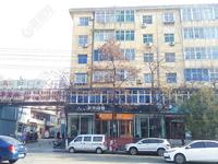 阳光小区4室2厅1卫140平米住宅118万出售