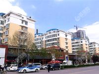 绿苑小区6室4厅3卫220平米住宅出售