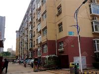 凤庆小区3室2厅1卫98平米住宅出售