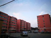天泽小区2室2厅1卫85平米住宅出租
