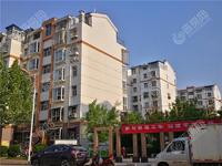 汇仟小区2室1厅1卫90平米住宅出租