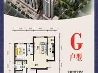 文昌街次新小区大产权电梯现房 地理位置优越 南北通透 包过户