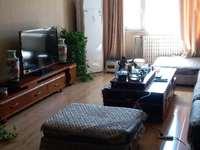 银联苑小区3室2厅1卫137.85平米住宅出售