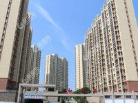 和凤苑3室2厅1卫111.8平米大产权房产出售,有房产证