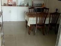 依景小區三室兩廳一衛130平米住宅出售