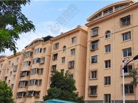 碧春园小区三室两厅一卫100平米住宅出租