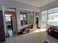 市醫院對面太行太岳小區90平米房產出售