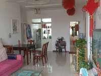 凤台小区3室2厅1卫100平米住宅出租