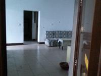 原城区工商局家属院三室两厅一卫102平米住宅出租