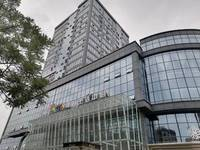 颐翠商务中心一室一厅一卫57平米公寓出售