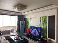 出售秀水苑3室2厅1卫140平米,可过户,合适房