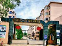 凤台东街3室1厅1卫87平米住宅65万出售