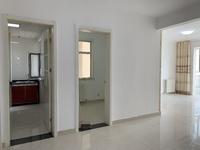 玉龙湾公馆96平米三居室住房出租,寻长期租客