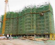 7月22日,锦天玉龙府1#楼工程实景