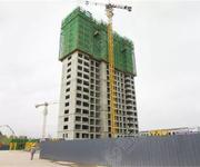 7月22日,锦天玉龙府5#楼工程实景