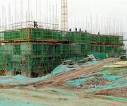 7月22日,锦天玉龙府8#楼工程实景