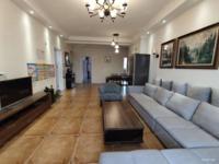 白水印象三室两厅两卫135平米住宅出售