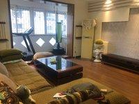 白云社区3室3厅2卫143平米住宅出租