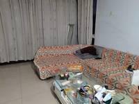 白云社区3室2厅1卫120平米住宅出租