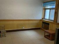 凤鸣小区3室1厅1卫90平米住宅出租