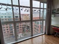 岭杰小区电梯房2室2厅1卫100平米住宅68万出售