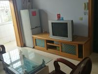 七叉口3室1厅1卫95平米住宅出租