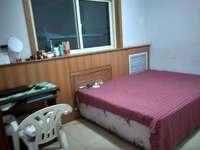 黄华街小区三室一厅一卫15平米住宅出租