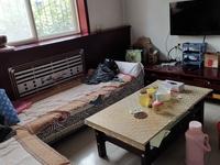 王台铺矿第三小区三室一厅一卫76平米住宅出租