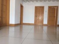 凤苑小区四室两厅两卫150平米住宅出售