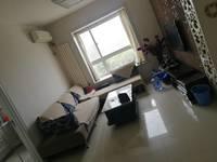 龙凤苑2室2厅1卫79平米住宅出租