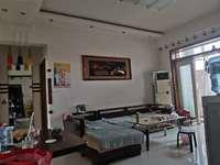 金橋小區三室兩廳一衛124平米住宅出售