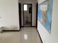 兰煜花园2室2厅1卫96平米住宅出租