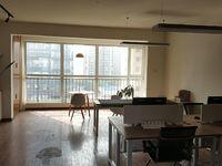 鸣瑞园4室2厅2卫202平米住宅出租