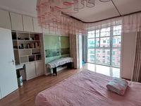 嶺杰小區兩室兩廳一衛99平米住宅出售