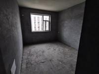 丰欣湾3室2厅1卫100.2平米住宅出售
