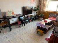 江淮小区三室一厅一卫90平米住宅出租