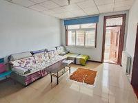 新市西街老干院独家院两室一厅一卫80平米住宅出租