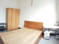 栖凤小区2室1厅1卫80平米住宅出租