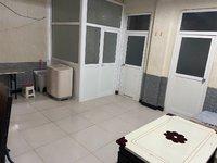 建东巷小区2室1厅1卫60平米住宅出租