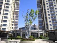 德源書香園兩室兩廳一衛100平米住宅出售