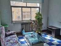 阳光小区三室一厅一卫85平米住宅出租