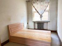 泽州县乡镇局家属楼三室两厅一卫98平米住宅出租