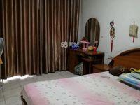府南巷建行家属院2室1厅1卫70平米住宅出租