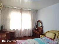 凤翔小区3室1厅1卫81平米住宅出租