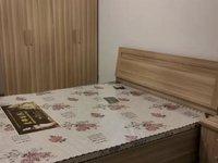 祥瑞新城3室2厅1卫121平米住宅出租