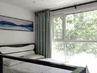 中国青年城2室1厅1卫48.44平米住宅出售