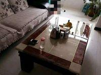 澤州一中附近 龍鳳苑精裝兩室 家具家電齊全 拎包入住